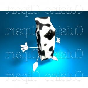 Milk Carton clipart pint milk Free A On Patterned Julos