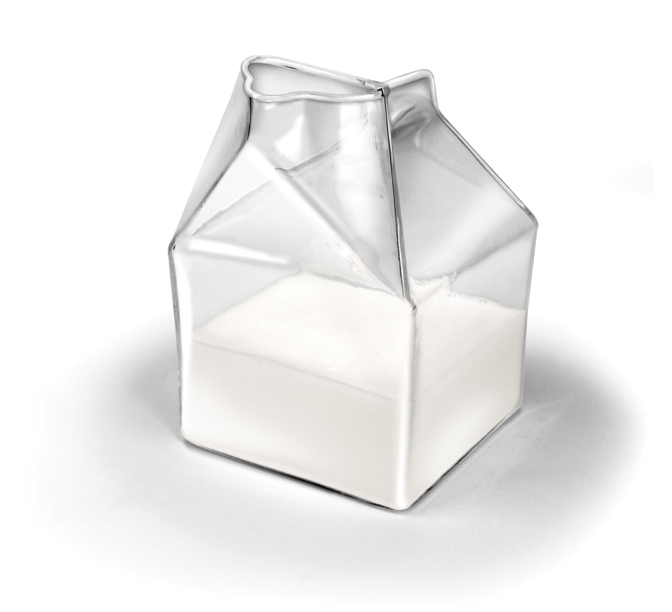 Milk Carton clipart pint milk Milk Cliparts Zone Milk Clipart