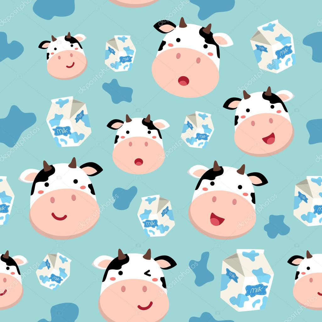 Milk Carton clipart plain #8
