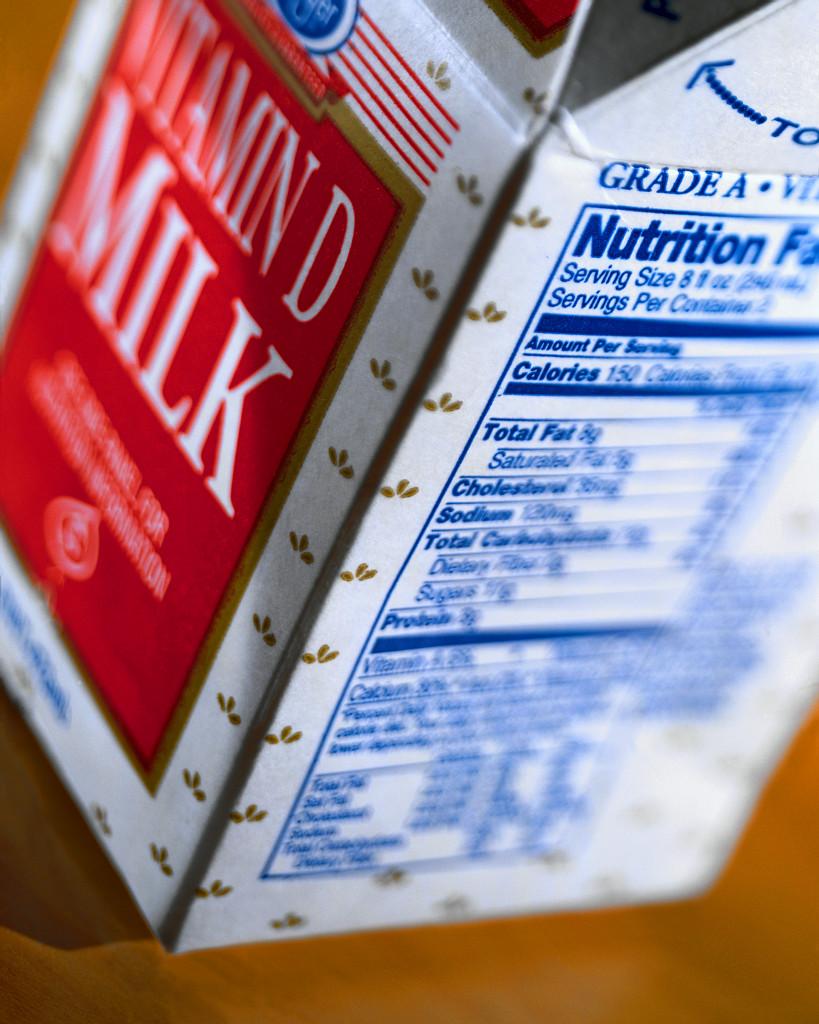Milk Carton clipart school Milk clip School school