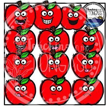 Milk Carton clipart school Apples (School 418 Scribble best
