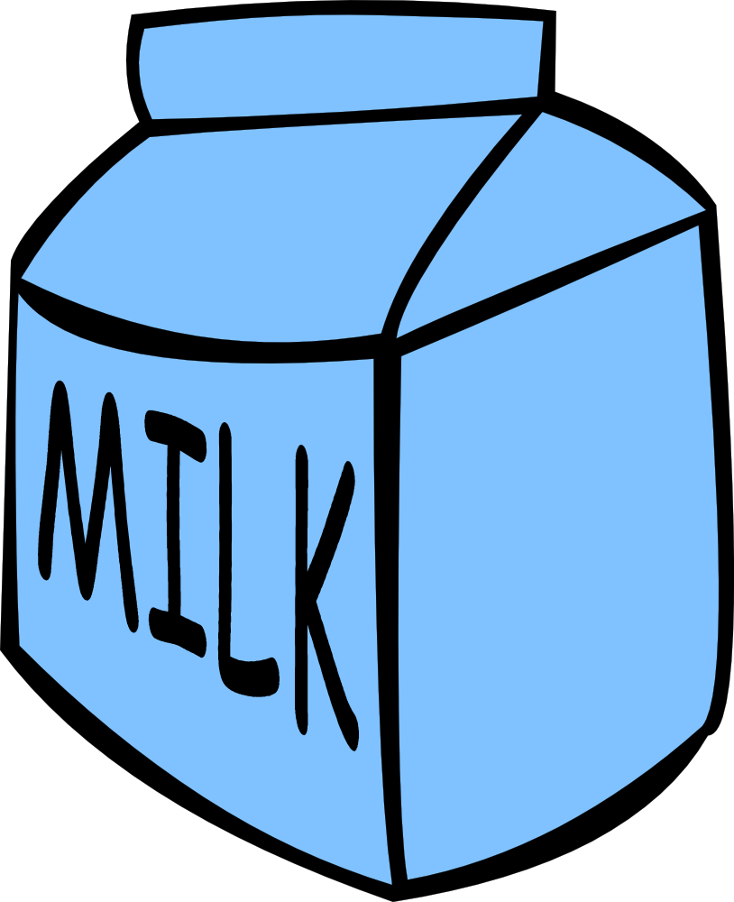 Milk clipart Download Milk clipart free on