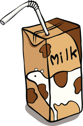 Milk Carton clipart milk box Clipartfest com art clip drink