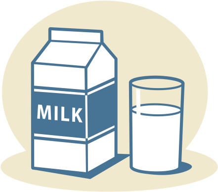 Milk clipart Cliparting com Milk Clipart milk