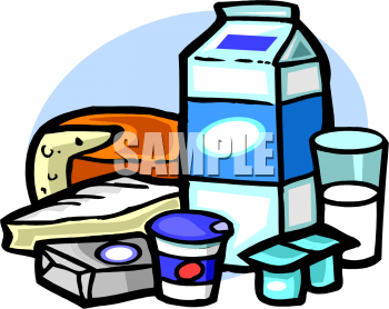 Grain clipart milk group Collection group png Art Group
