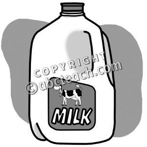 Milk Jug clipart Milk%20jug%20clipart Free Clipart Clipart Jug