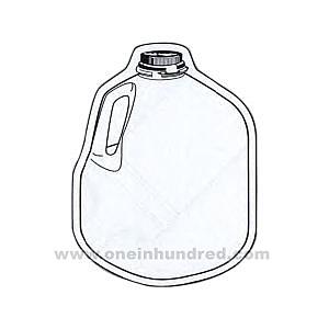 Milk Jug clipart Jug%20clipart Free Clipart Clipart Jug
