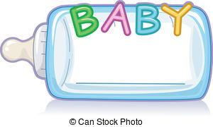 Milk Jug clipart milk egg Bottle  bottle bottle Baby
