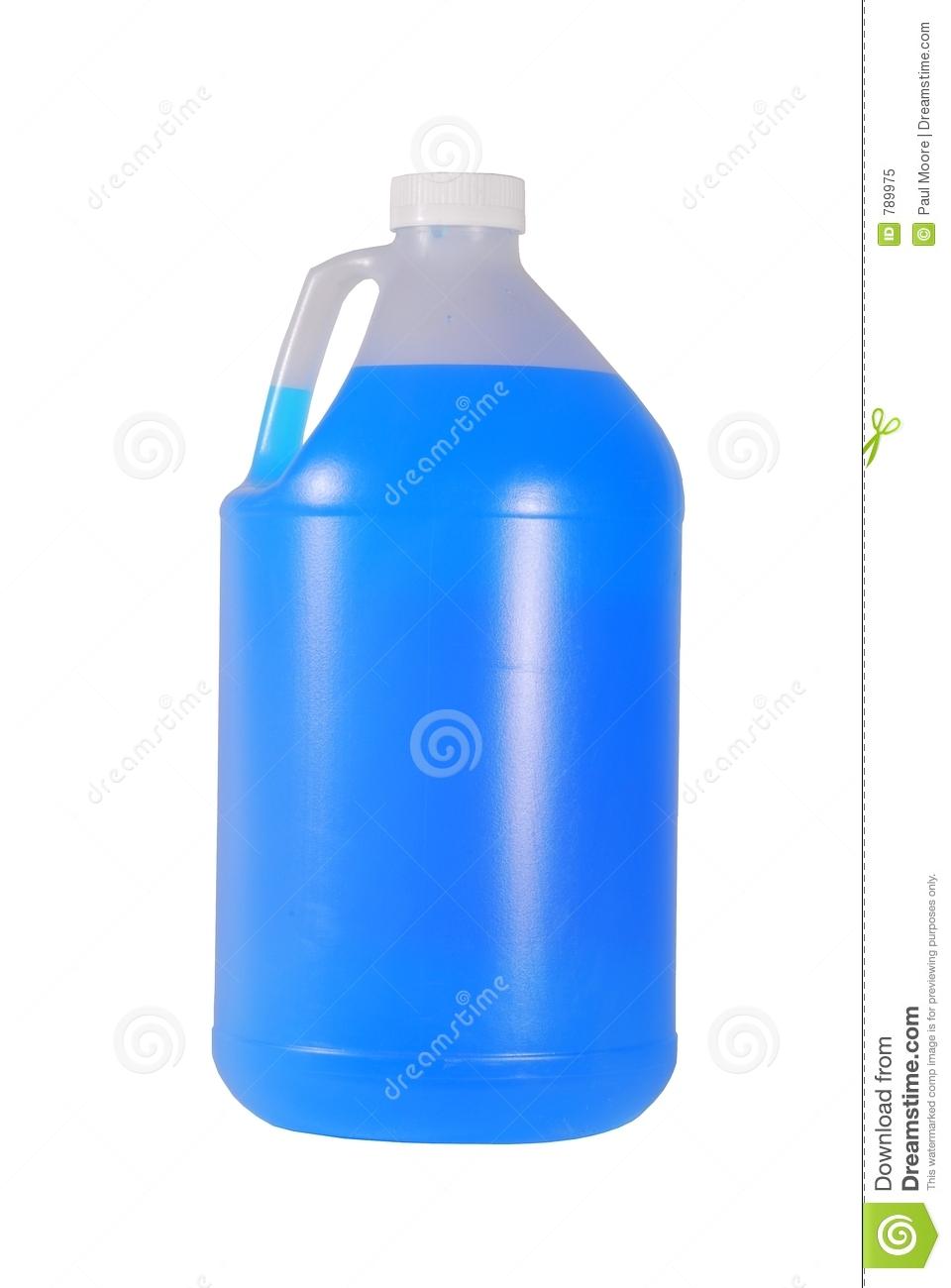 Milk Jug clipart gallon water Images Clipart milk%20gallon%20clipart Clipart Gallon