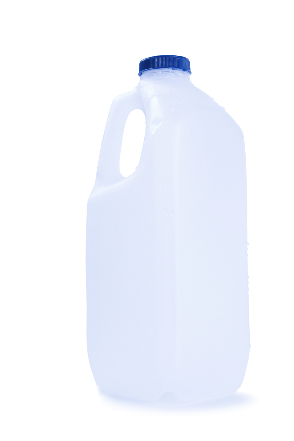 Milk Jug clipart gallon water Clipart Recycling Marion Plastic cps