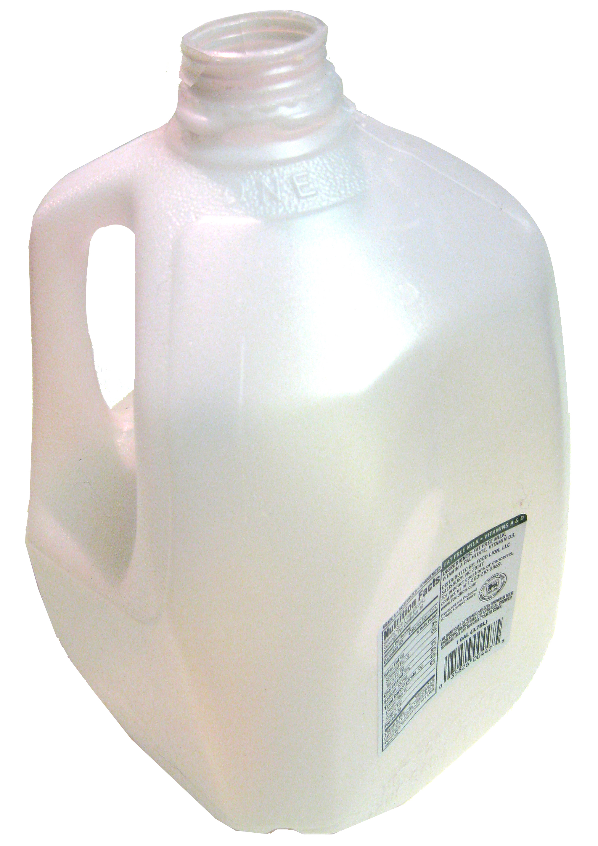 Milk Jug clipart gallon water  Recycle To Items