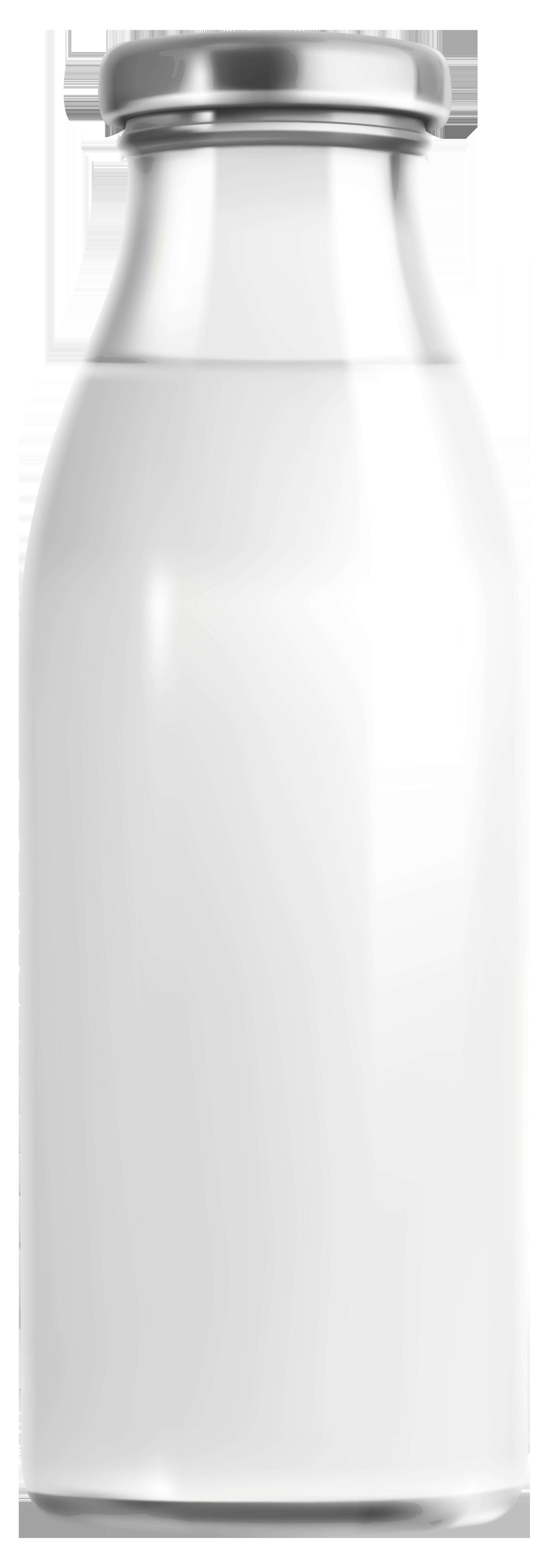 Milk Jug clipart milk bottle Bottle PNG Clipart Art clipart