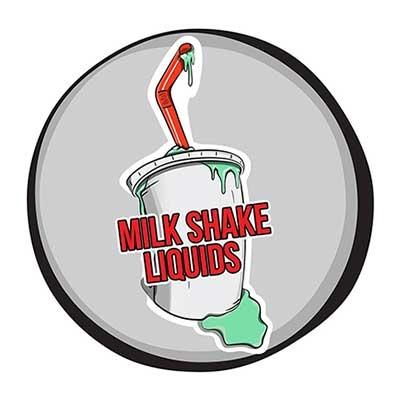 Milkshake clipart liquid #3