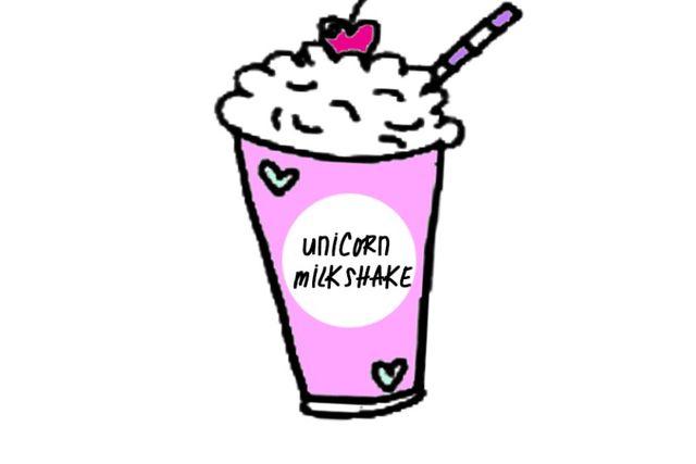 Milkshake clipart pagar Wallpapers no sugerir ¡Ya en