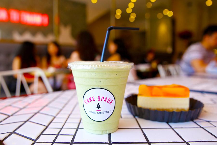 Milkshake clipart pagar Tanjong Beautiful  Cake Pagar