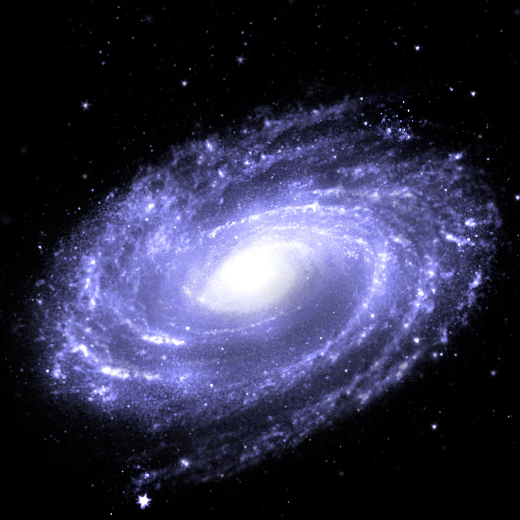 Milky Way clipart cosmic OVERVIEW AN  IS here