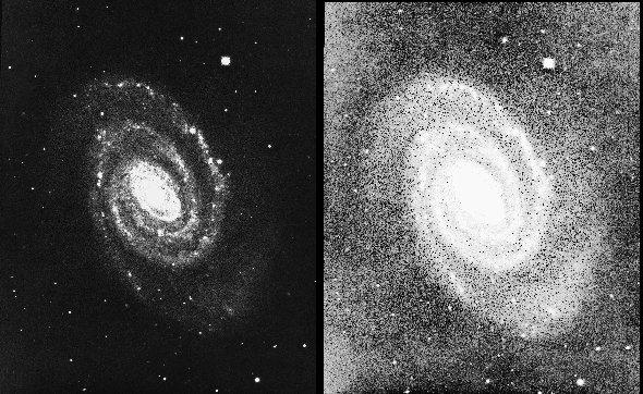 Universe clipart black and white Black Clipart White Galaxy Galaxy