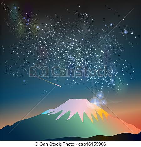 Milky Way clipart cosmic Constellation  science image way