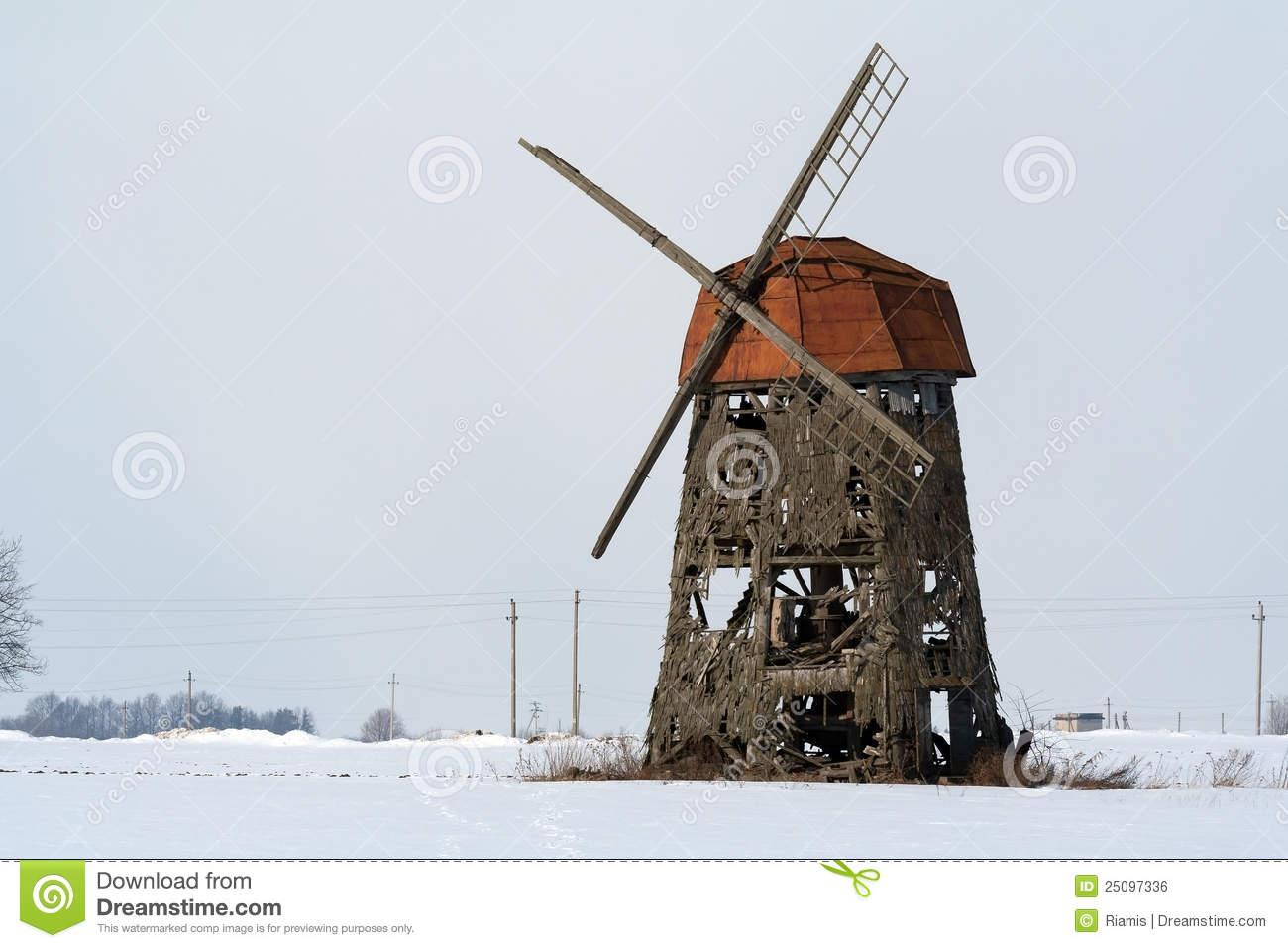 Mill clipart flour mill 20clipart Clipart 20clipart 88 #art