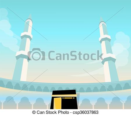 Dome clipart mosque minaret Masjidil minaret madina dome worship
