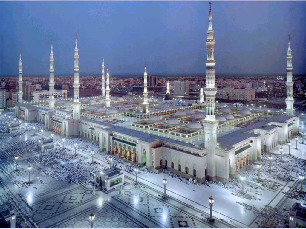 Minarets clipart istanbul  vector clip Free art