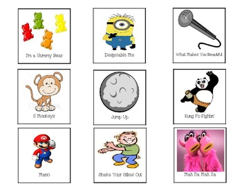 Mind clipart brain break Kindergarten mind  a minds