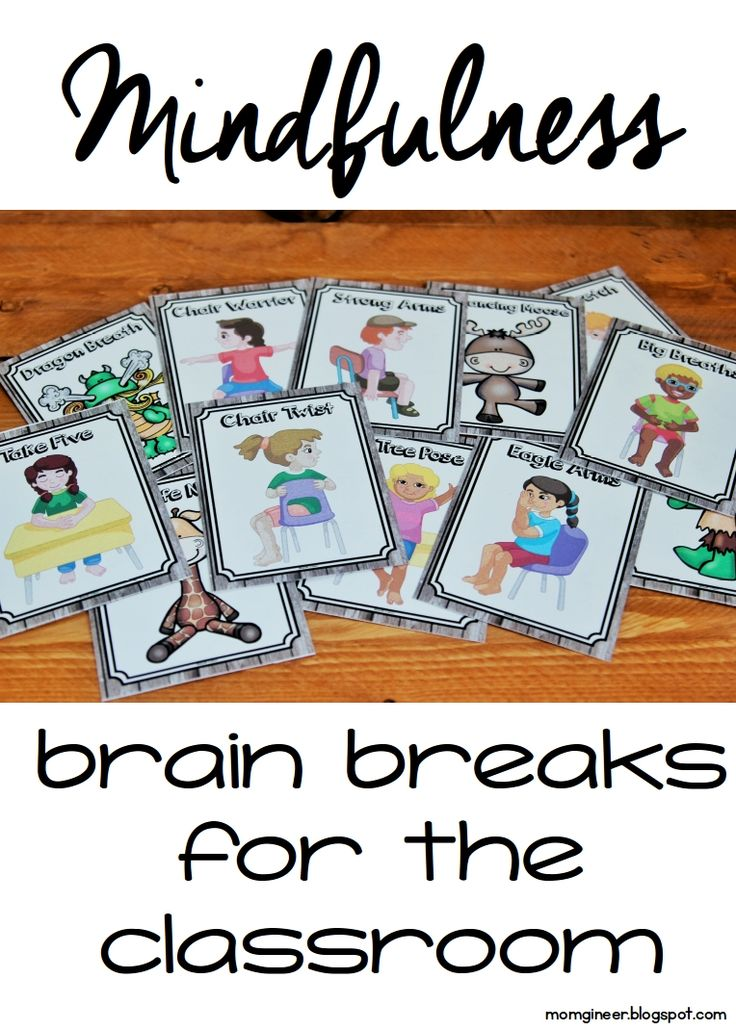 Mind clipart brain break You Pinterest with 2100 images