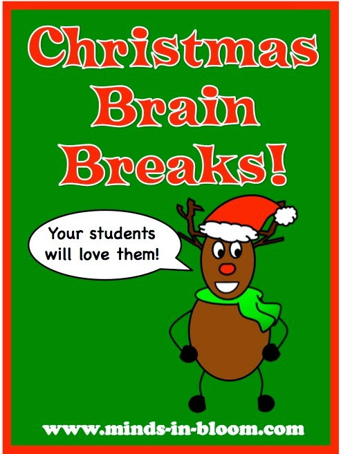 Mind clipart brain break It Keep happiest The world's
