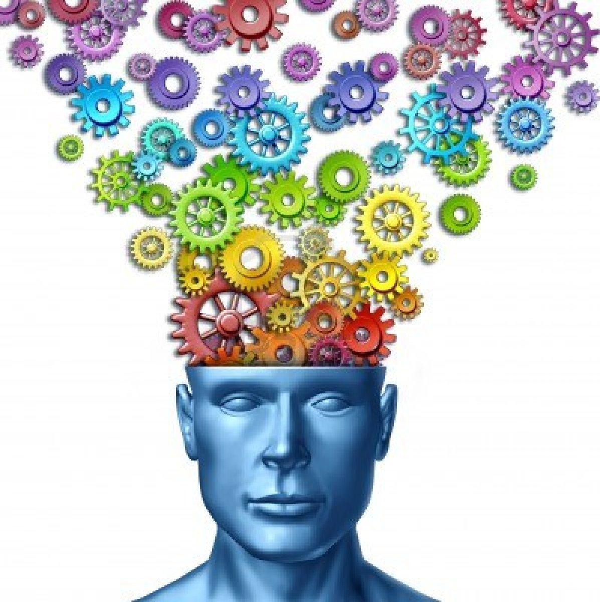 Mind clipart creativity Clipart Creative Creative clipart Minds