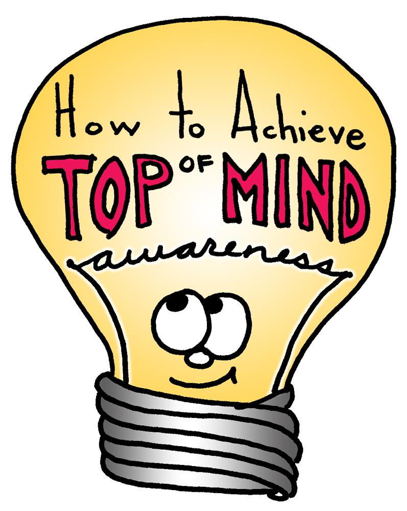 Mind clipart decision making   com/2013/01/t files https://marketingdiy