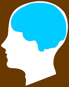 Mind clipart decision making   com/wp https://modernobserver content/uploads/2017