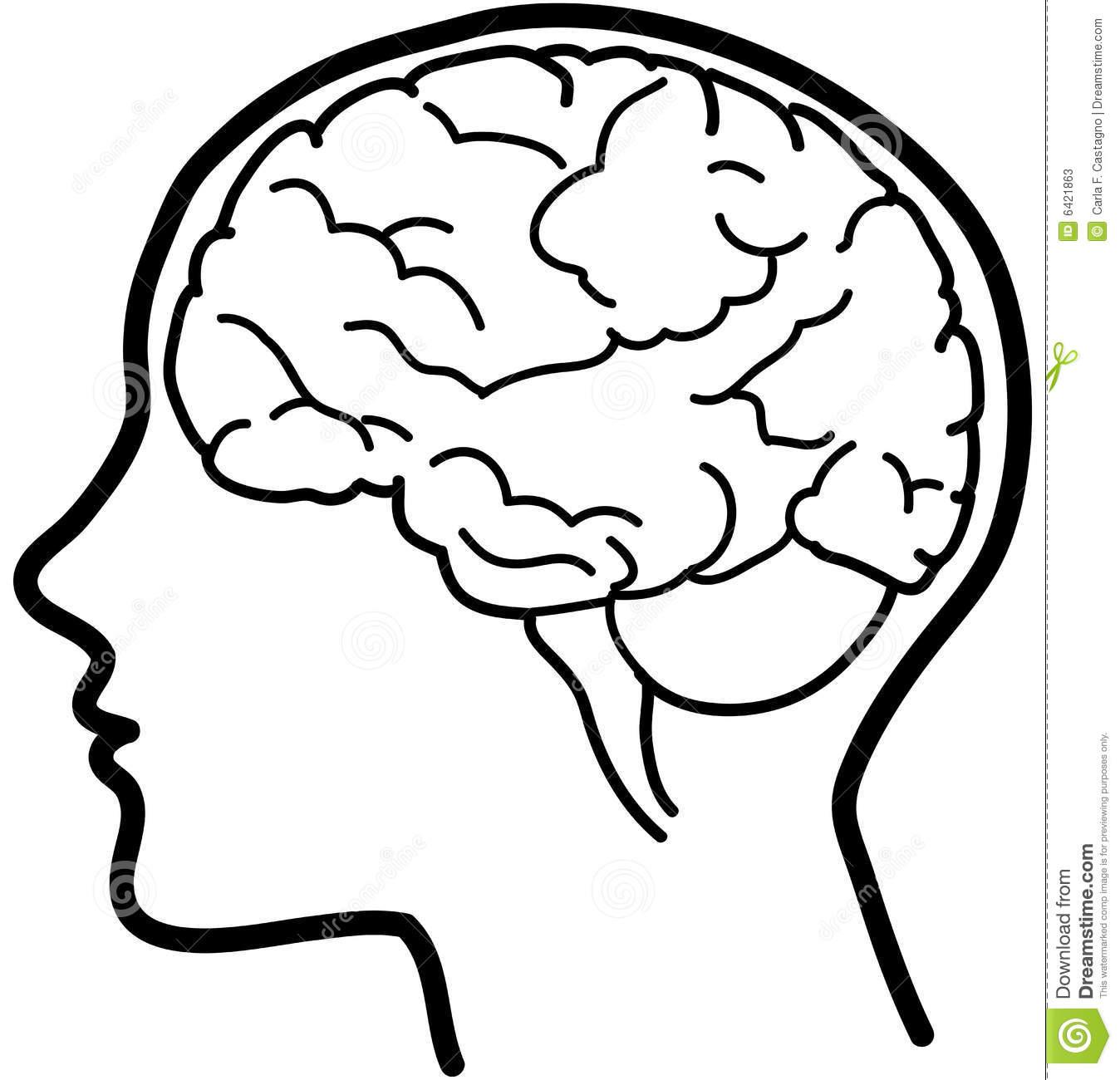 Drawn brains clipart background Clipart Mind Mind clipart clipart
