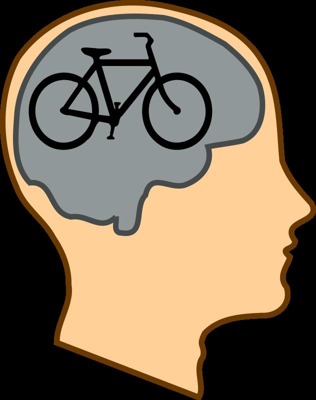 Brains clipart mind reading Brain Clipart Clip Clipart Images