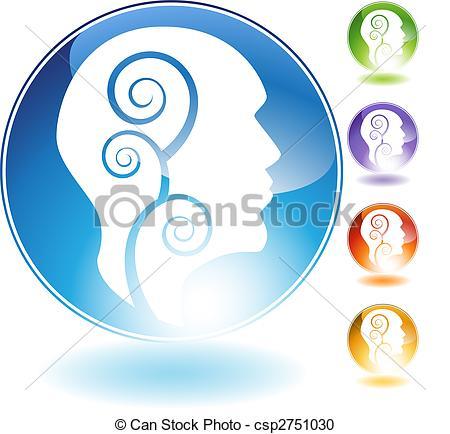 Mind clipart healthy mind Crystal crystal csp2751030 Healthy Healthy