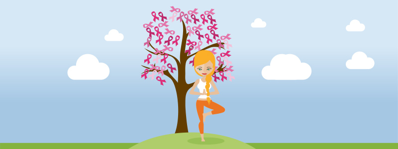 Mind clipart healthy mind Healthy Loans Healthy Healthy Healthy