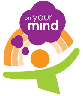 Mind clipart healthy mind Care key and at critical