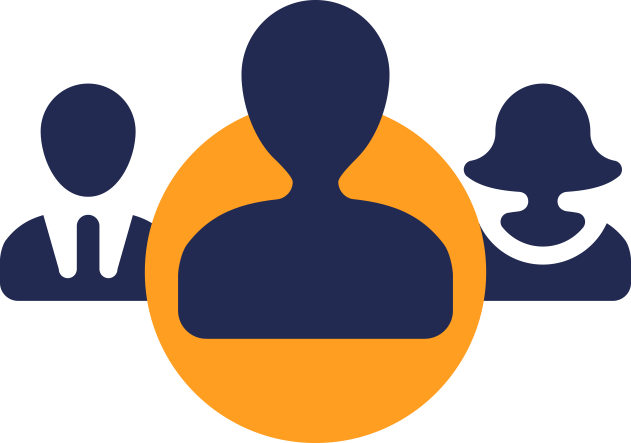 Mind clipart independent Us professionals Icon connecting family