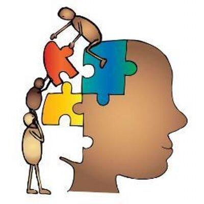 Mind clipart independent Online an Open School Twitter: