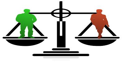 Mind clipart independent Fight Fearless An Gender mind