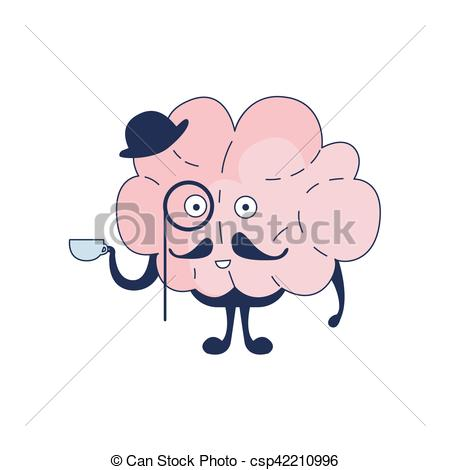 Mind clipart intellectual EPS English And Intellect Activities