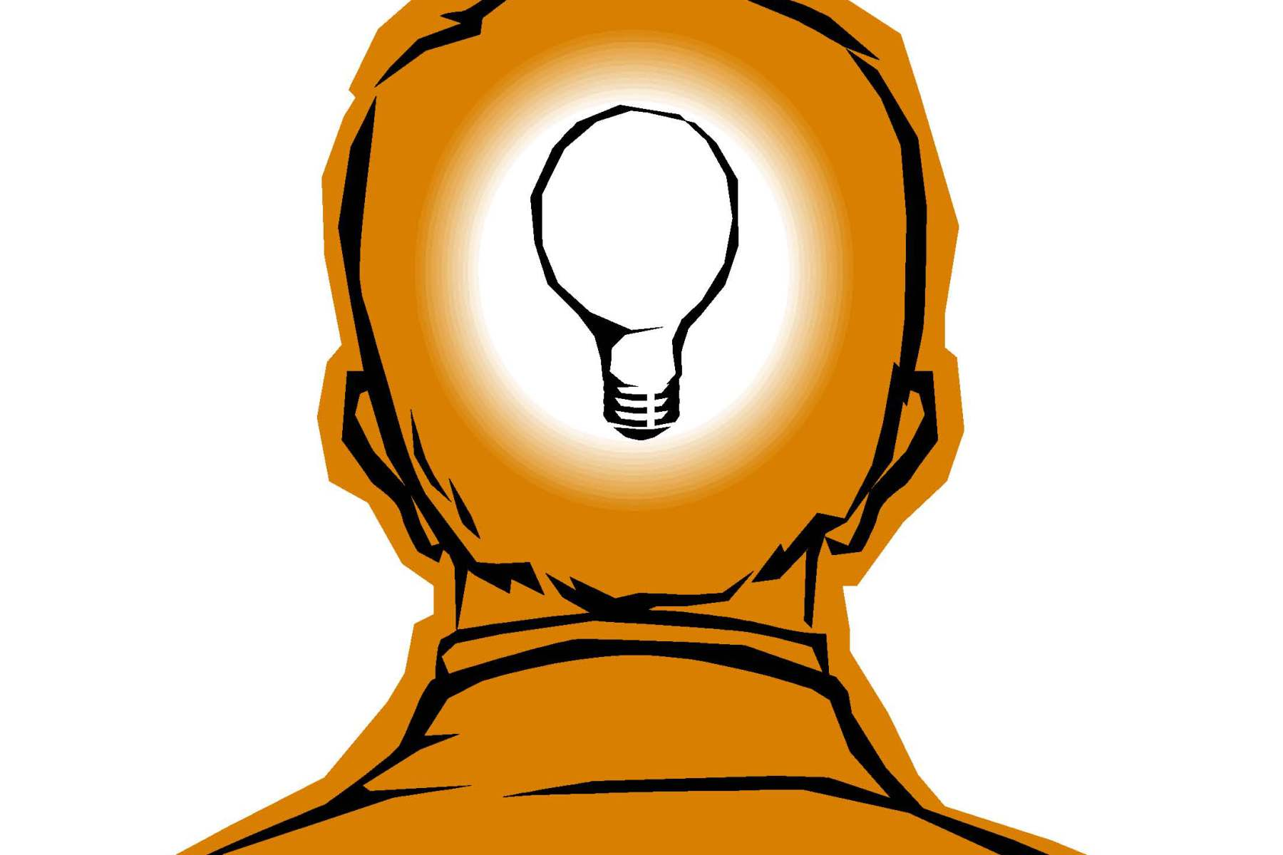 Mind clipart intellectual – of of Way at