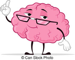 Brain clipart abstract Brain clipart Smart Art Smart
