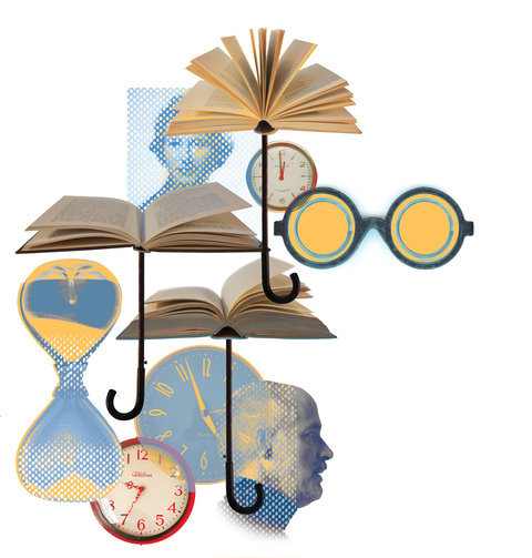 Brains clipart lifelong learning Lifelong for and Times Ideas