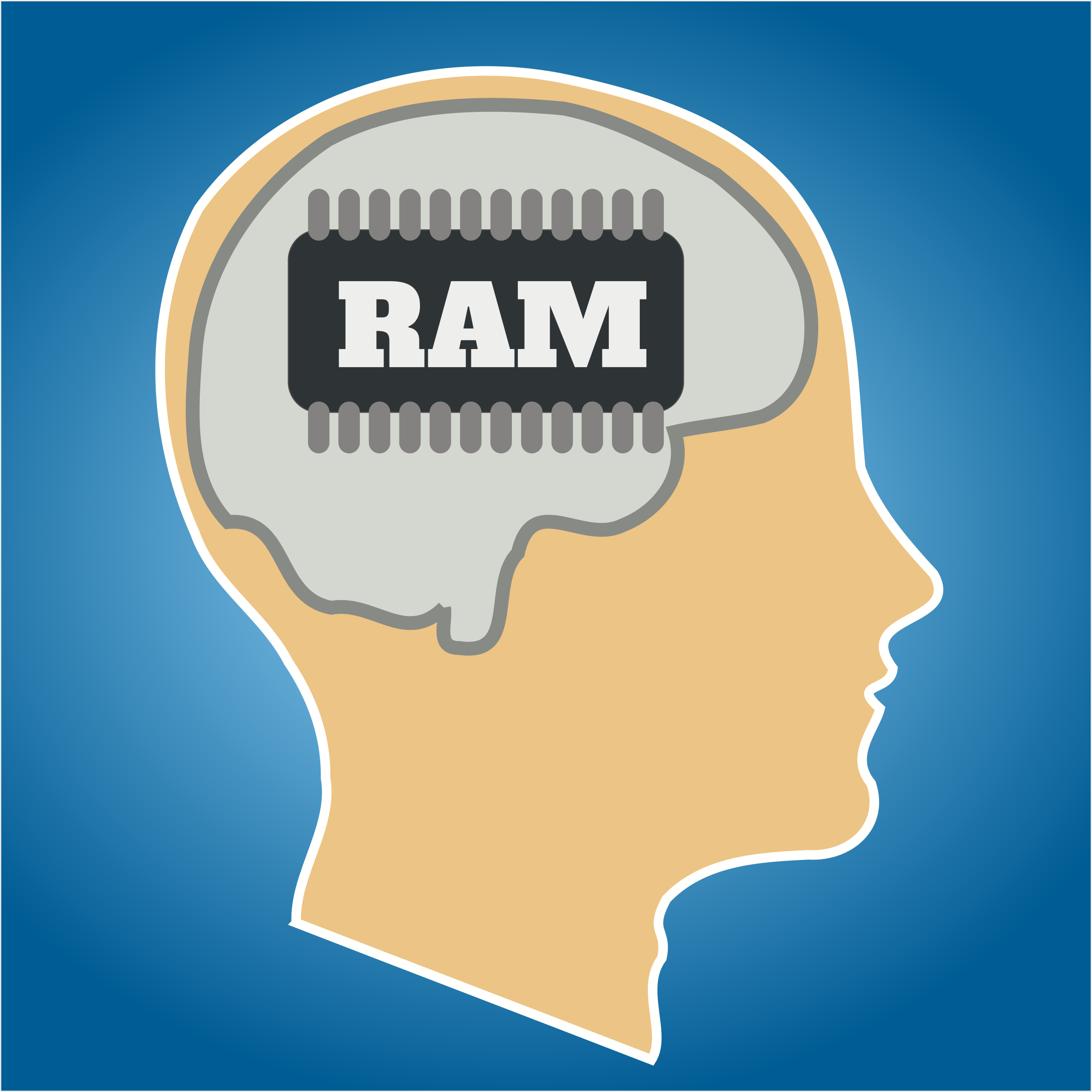 Brains clipart memory Clipart Memory Memory Working Working