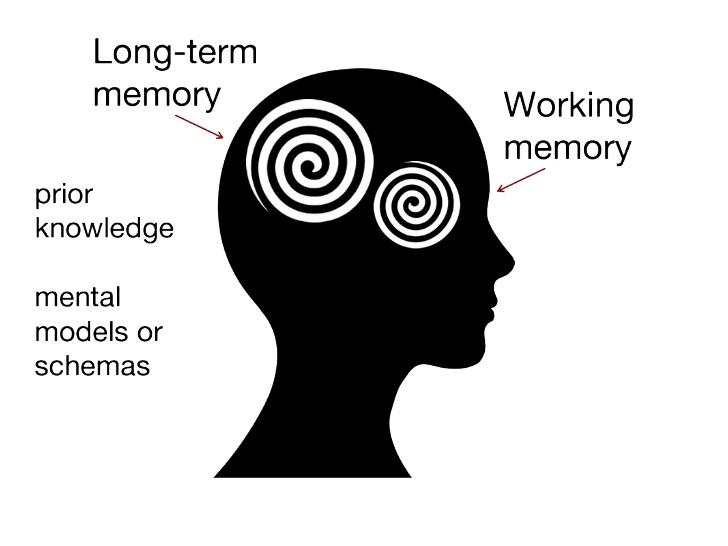 Brains clipart long term memory Term Art Design Memory Cliparts