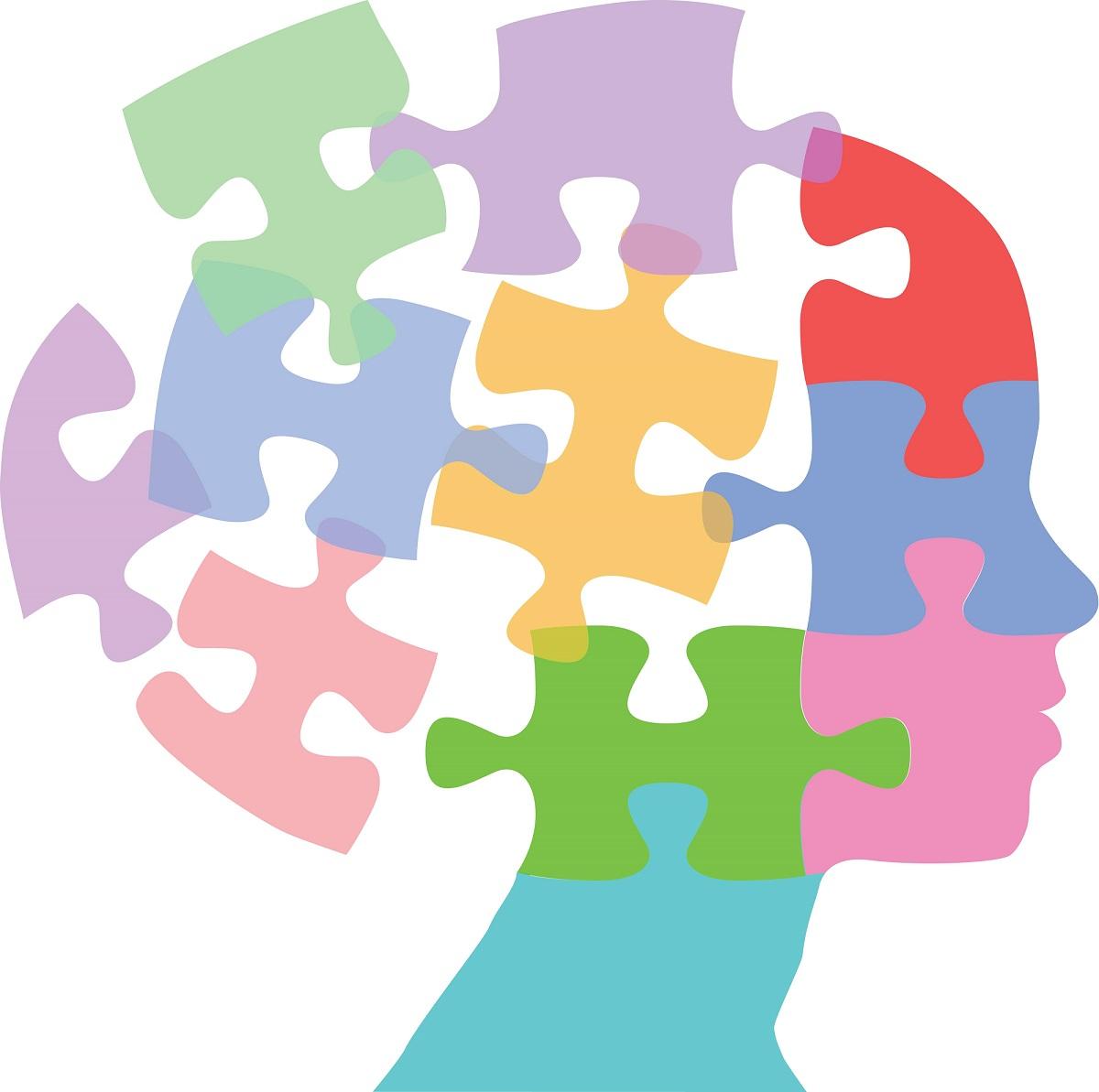Mind clipart mental health Health Art Clip Mental Download