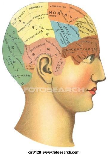 Mind clipart mental health Mental best 14 on Pinterest