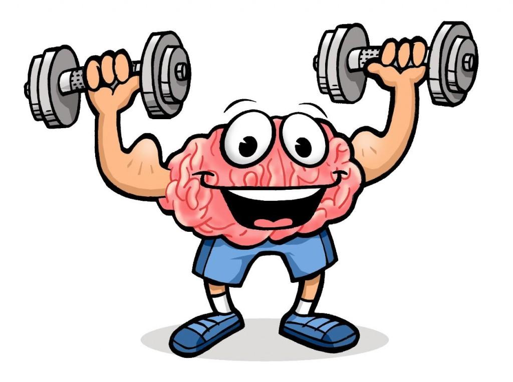 Mind clipart mental health #6101 com Clipart #6101 Clipart