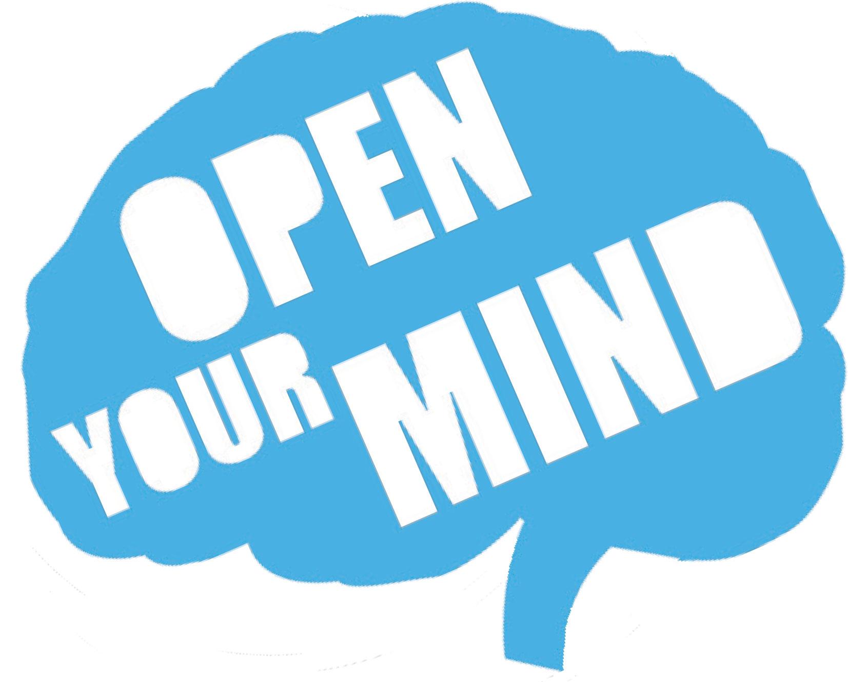 Mind clipart mental health Awareness Magazine Consett Health for