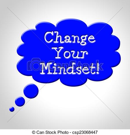 Mind clipart mindset Mind Art – Art Change